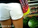 raba gulosa da gostosa (big ass panties entering in ass) 194