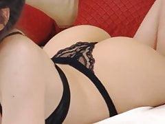 My Ass Miss Alessia