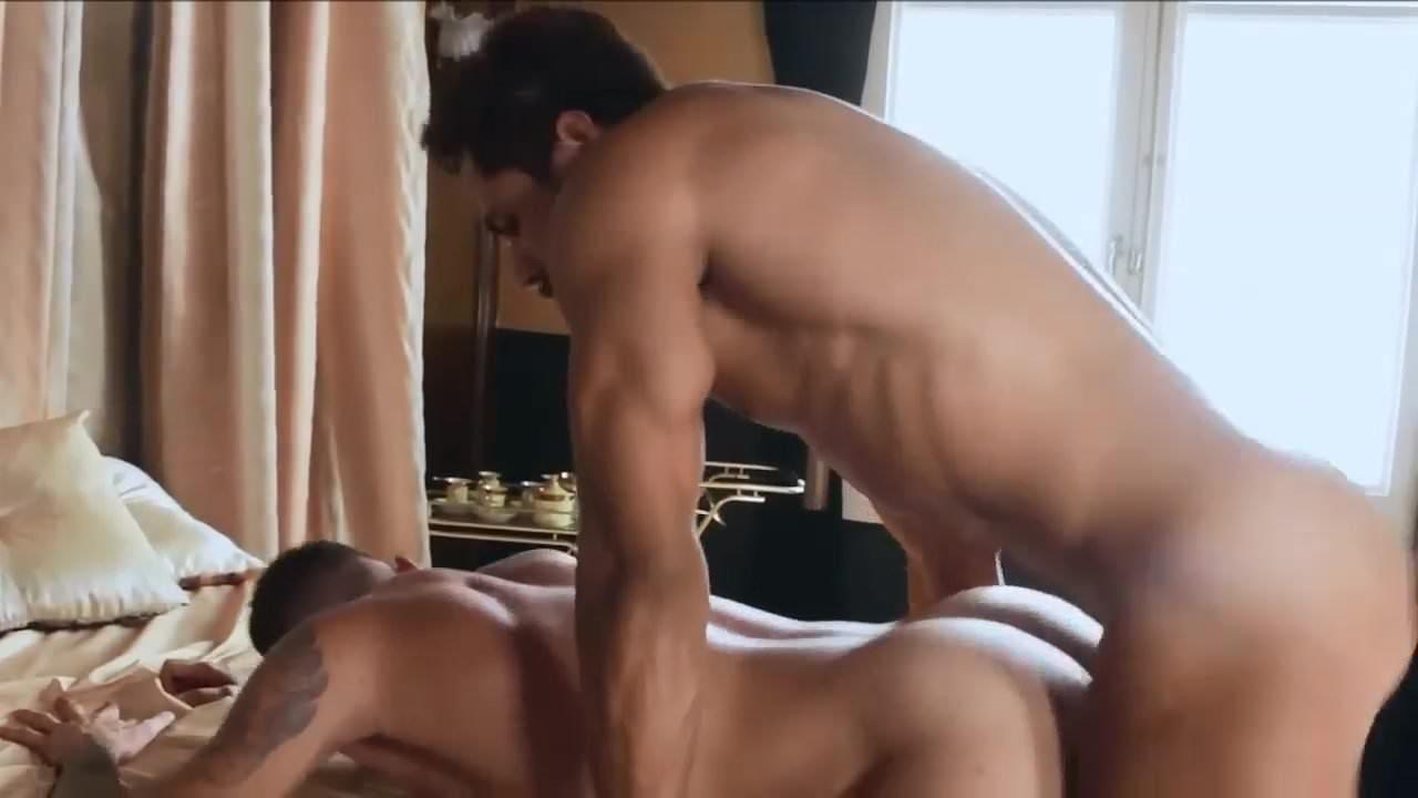 Gay Porn (Gay),Bareback (Gay),Big Cock,Interracial (Gay),HD Videos,Anal (Gay)