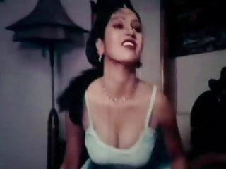 孟加拉國熱裸體電影歌曲38