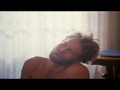 Trailer - Desire (1982)