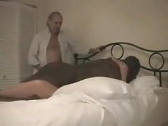 I R Sex With Husband Watching