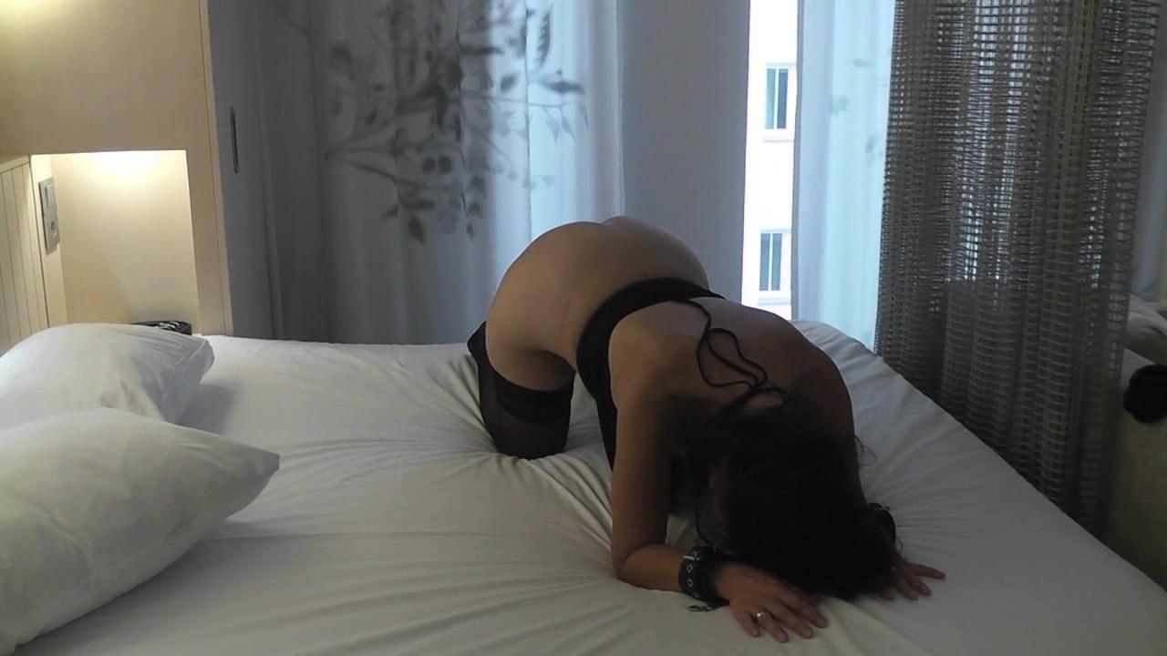 Скачать видео деака трансы порно