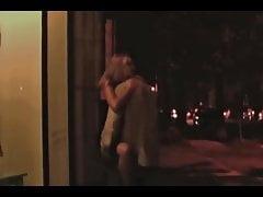 short movie cuckold (SWING)