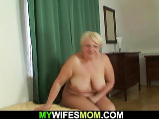 you tell bustnow muscle babes butt fucking tube very pity