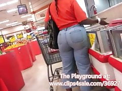 Asses of the world! # 3Pre