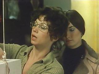 Retro pornó 1973-ból