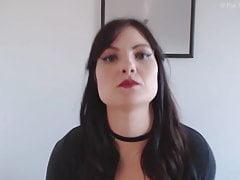 ASMR: Sexy Hairdresser Takes Control