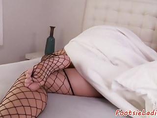 pics black booty hot fuck