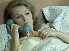 Valentina Titova à Obmen (1977)