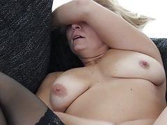 masturberen