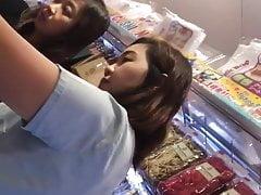 SG Girl upskirt 23