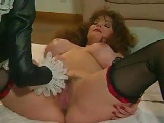 Vintage Big Tits Milf video: Oh, ma'am.