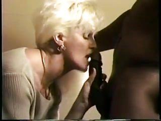 Cuckold Creampie Bbc video: 071