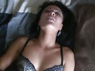 video: Nice face and awesome ass