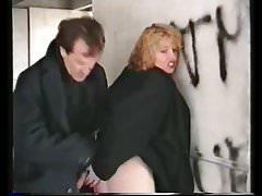 Francouzská Slut