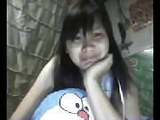 Cam voyeur Doraemon56789  2