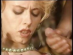 sexe vintage en bas