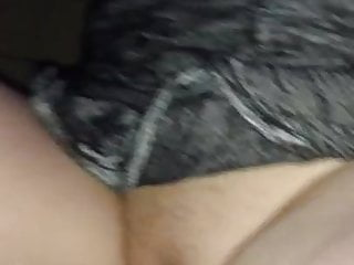 Amateur,Public Nudity,Flashing,Quickie,Cheating,Mistress,Hd Videos,Quickie Free,Free Quickie
