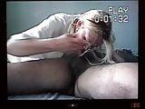 Fuck sluts in Toronto
