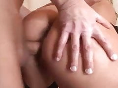BBQ Up the Big Butt of Phoenix Marie!