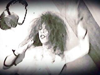 Joi Hd Videos video: don't look at me so... kurara chibana - EMF Art