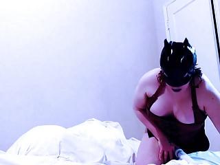 big ass xxx 3g huge cock