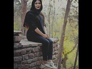 Big Ass Compilation Pakistani video: meri naZar