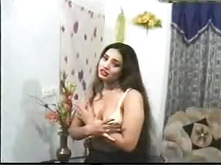 Indian Dance Pakistani video: pakistani chanda mujra dance