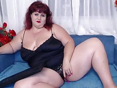 Chat de sexo en vivo gratis con workMyAss