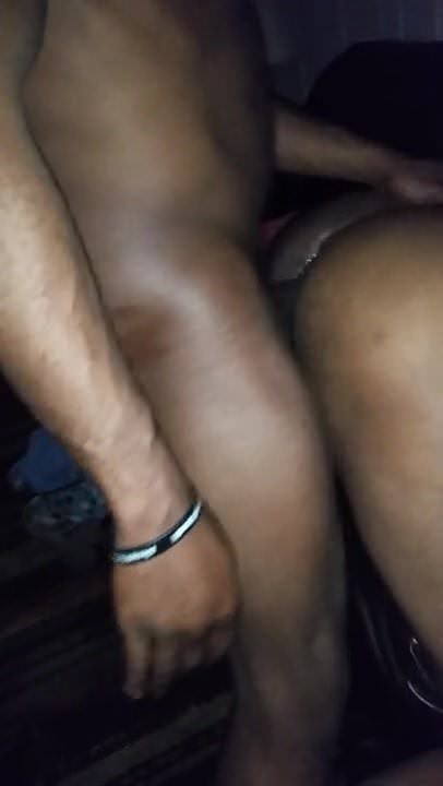 Amateur,Cumshot,Threesome,BBC,Homemade,HD Videos