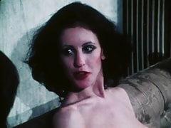 Terri's Revenge! (1976) 2of2
