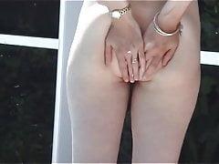 Ass Wiggle