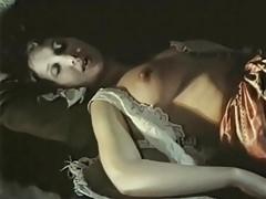 Otets Sergiy (1978)