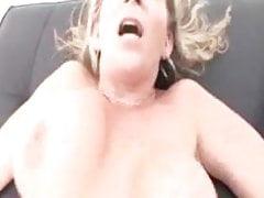 Sara Jay In Heat part 2