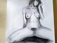 Kocalos - Arte erotico