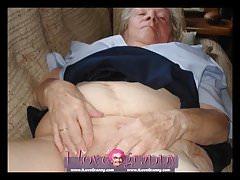 Presentazione di ILoveGrannY Mature Granny Pictures