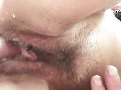 figa stretta pelosa orgasmo veloce