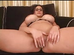 Ava Lauren - Cheating Mom