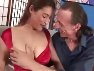 Matures Hardcore Lingerie video: Mature Anal (sexy1foryou)