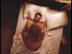 Julie Benz Nude Sex Scene W Darkdrive ScandalPlanet.Com