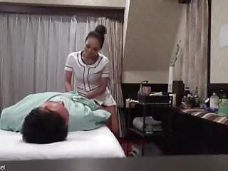 Asian Japanese Creampie video: Japanese
