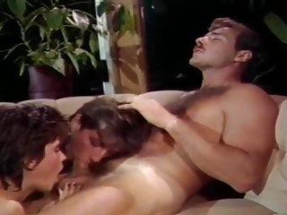 .Dreams of Fantasies (1985).