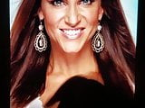 Stephanie McMahon 5