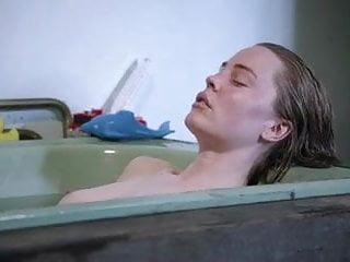 La pornstar tarra white en video extremo de sexo anal