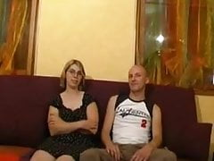Couple de casting