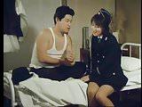 japan policewoman sex softcore