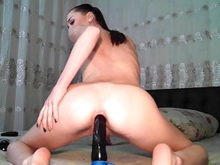 apologise, petite latina tube8 sex are mistaken. Write