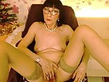 Free Live Webcam Chat with Tina Joness 2