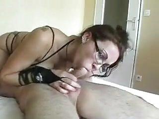 porno zadarmo - Teen fucked and creampied